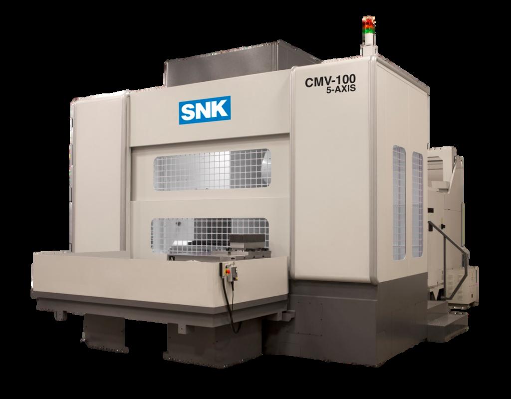 CMV-100 noback