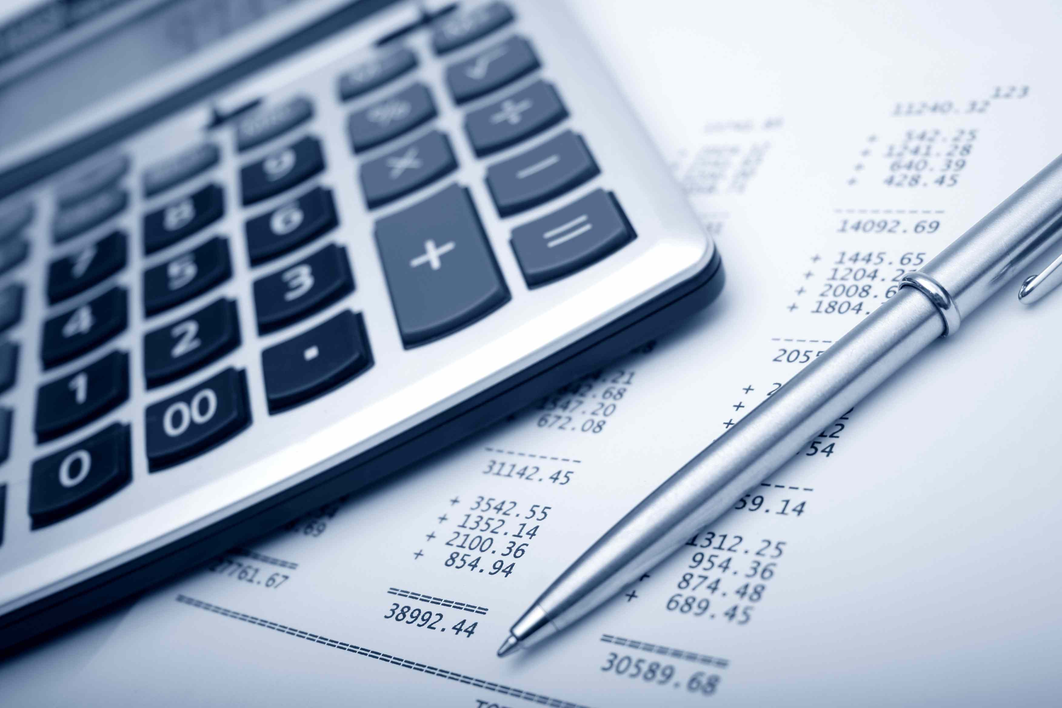 Finance-Pg.-Calc