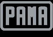 logo-pama-182x130-home